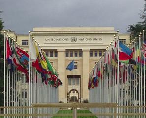 Victoire du mouvement paysan dans sa lutte pour la reconnaissance de ses droits à l'ONU | Questions de développement ... | Scoop.it