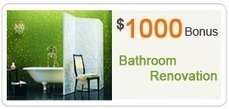 bathroom renovations sydney   kitchen renovation sydney   Scoop.it