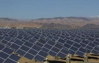 Francia: viva la svolta energetica - Globalist.it   Pulizia Impianti Fotovoltaici   Scoop.it