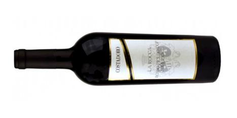 Le Marche Wines in Ireland: La Rocca, Rosso Piceno Superiore, Costadoro | Wines and People | Scoop.it
