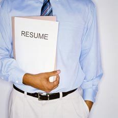 Gen Y job-seekers would rather work at a startup | It's Show Prep for Radio | Scoop.it