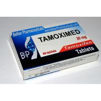 Tamoxifen [Tamoximed-20] (Tamoxifen Citrate) [Nolvadex]   24hoursppc   Scoop.it