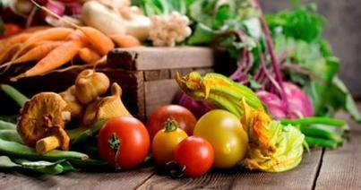 GCC food imports to reach $53 billion in 2020Agriculture - Via GreenWorld at www.greenworldbvi.com | agriculture investments | Scoop.it