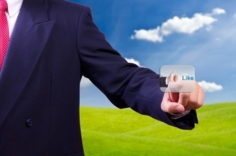 LinkedIn Endorsements May Be Okay After All | B2B Inbound Online | LinkedIn endorsements, pros and cons | Scoop.it