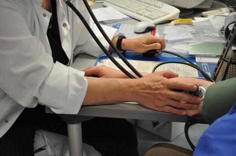 Itsehoitotesteillä toivotaan säästöjä terveydenhuoltoon – vastuun tulkinnasta tulee pysyä ammattilaisilla, sanoo THL   terveys   Scoop.it