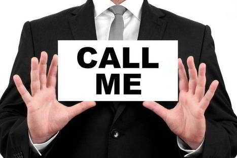 Does Your Business Receive Enough Customer Calls? | Voip information | Scoop.it