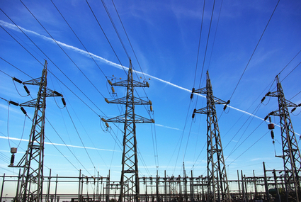 Smart Digital Grid Development and Utility Progress | The Energy Collective | Sustain Our Earth | Scoop.it