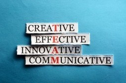 How To Convince Others That You're An Innovator - Business 2 Community | Digital-News on Scoop.it today | Scoop.it