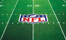 Will Twitter & NFL Streaming Be A Winner? It's A Big Maybe | screen seriality | Scoop.it