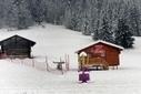 Malgré la neige, la majorité des pistes restera fermée | Domaines skiables | Scoop.it