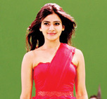 India's first home-grown online newspaper in Telugu for latest local news, short stories, celebrity gossip, actress galleries and more | Eenadu-News paper | Scoop.it