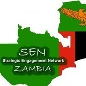 THE RULE OF LAW UNDER ATTACK IN ZAMBIA | Strategic ... | Zambian Bloggers Network News Curated | Scoop.it