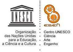 Centro UNESCO Ciência Arte e Engenho | Learning about Technology and Education | Scoop.it