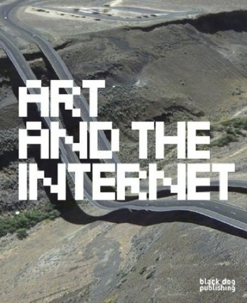 Book review: Art and the Internet - we make money not art   Digital Art and Net Art   Scoop.it