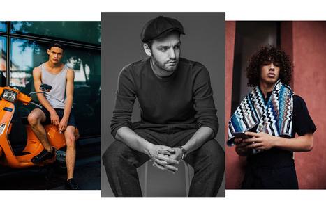8 questions au photographe street style Jonathan Daniel Pryce | La photographie, news, expositions, tuto, matériel, ....  Photo, photography, photographer, photographe | Scoop.it