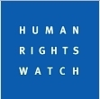 Germany/Saudi Arabia: Don't Sell Out on Human Rights | Human Rights Watch | Human Rights and the Will to be free | Scoop.it