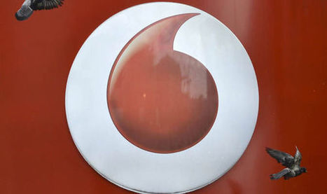 Vodafone: Hackers may have accessed bank details of 2000 customers | Innovations and ideas to share | Scoop.it