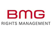 Bertelsmann Buys Out BMG for $390M: Sources | Music and Tech | Scoop.it