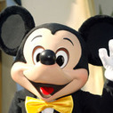 Mom's Mickey Mouse School Surprise Backfires | Kickin' Kickers | Scoop.it