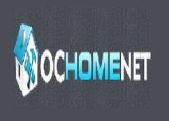 OC Home Net : Home Decor | Affordable gutters anahiem | Scoop.it