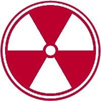 Le bruit du crabe : récit d'un gitan du nucléaire japonais | Rue89.com | Japon : séisme, tsunami & conséquences | Scoop.it