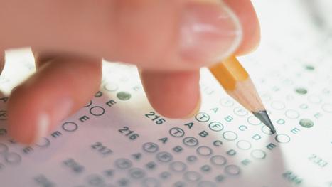 GMAT Tip: Sentence Error Types | GMAT Tips | Scoop.it