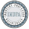 Budget Management INDPA