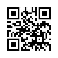 QR-Code Generator Tool | QR-Code and its applications | Scoop.it