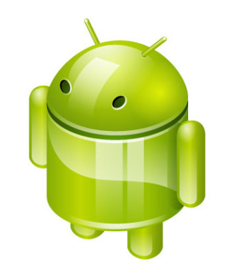 5 Simple Ways to Improve Android Performance | Just Android! | Scoop.it