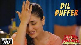 Gori Tere Pyaar Mein - Dil Duffer Official Song Ft: Imran Khan, Kareena Kapoor   bollywoodfunia.com   Scoop.it