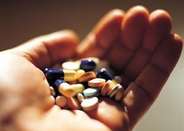 Thuốc điều trị viêm âm đạo | Viêm Âm Đạo | Viêm âm đạo | Scoop.it