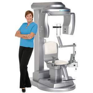PreXion 3D CBCT scanner and PreXion 3D Viewer - Panoramic imaging ... | Dental Implants | Scoop.it