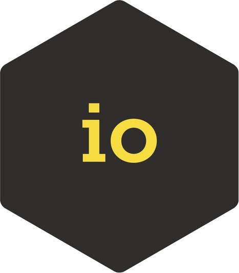 io.js - JavaScript I/O | JavaScript goodness | Scoop.it