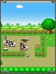 Game avatar, tai avatar, avatar | Game mobile - Game hay cho android - Tải game mobile | game avatar | Scoop.it