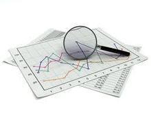 Quelles métriques pour mesurer et améliorer votre business internet - entreprise-agile   Business, Innovation, Technology, Marketing   Scoop.it