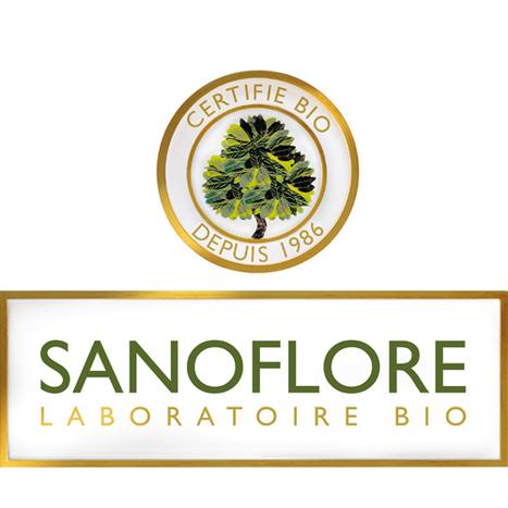 Produits bio Sanoflore pas cher - Efilea   Cosmétiques   Scoop.it
