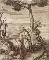 Ignatian Spirituality: Set the World Ablaze: Spirituality: A Letter from ...   Ignatian Resourses   Scoop.it