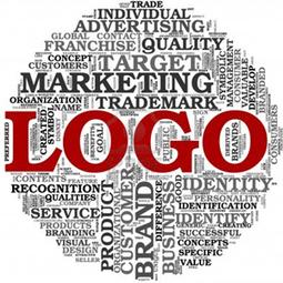 Estos son los elementos imprescindibles para crear el logo perfecto - Marketing Directo | Nuevos aprendizajes para el emprendizaje | Scoop.it