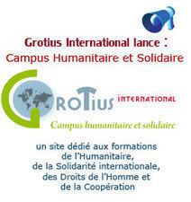 L'émergence d'un humanitaire « open source » | RH20 e-recruiting | Scoop.it
