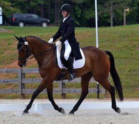 """""""PLAY NICE"""" IS MY """"ULTIMATE VICTORY"""" ! 