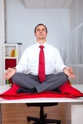 Just Add Mindfulness: The Right Way to Multitask | Mindful | Scoop.it