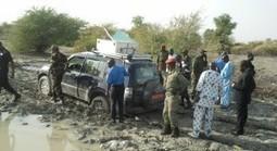 Cameroun otages : que peut faire l'État pour aider les familles ? | Du bout du monde au coin de la rue | Scoop.it