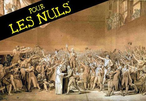 La Démocratie pour les Nuls   Kouuuwi!   Scoop.it
