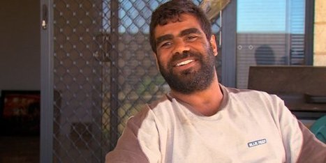 UN Outraged By Australian Man's 'Inhumane And Degrading' Jail Time   Library@CSNSW   Scoop.it