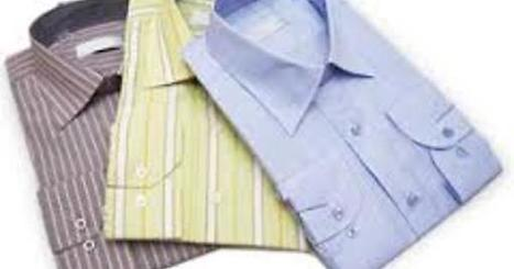 Dry Cleaning | Dry Cleaners in Sydney | clothing repairs | Dry Cleaners | Scoop.it
