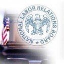 NLRB's Ruling Undercuts Integrity of HR's Workplace Investigations | Labor and Employee Relations | Scoop.it