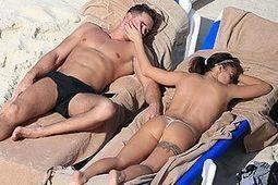 EXCLUSIVE PICS: Katie Price and Kieran Hayler's Bahamas ... | CELEBRITY GOSSIP CHANNEL | Scoop.it