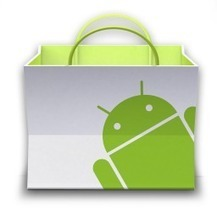Android Market Now Allows For Direct 4GB App Downloads | Thedroidguy | Scoop.it