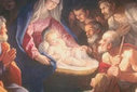 Origins of Christmas — History.com Video | Geography and Social Studies | Scoop.it
