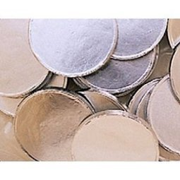 US mint better stocked to supply #silver coins in 2012: refiner | Commodities, Resource and Freedom | Scoop.it